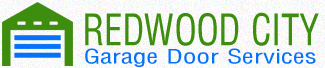 Redwood City Garage Door Services